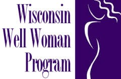 Well Woman Program