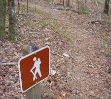 Oneida County Bike & Walking Trails Council