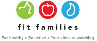 Fit Families