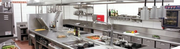 Food/Lodging/Other Inspections & Licensing